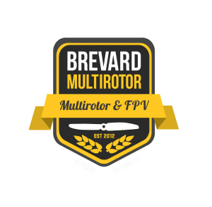 brevard-multirotor-logo-FOR-DARK-BACKGROUNDS-ONLY