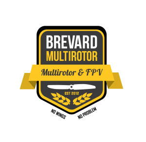 brevard-multirotor-logo-FOR-LIGHT-BACKGROUNDS-ONLY