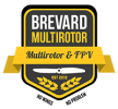 Brevard Multirotor