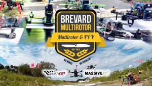 brevard-multirotor-logo-community4