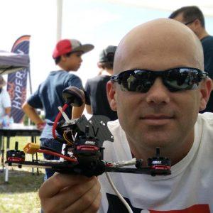 multigp-drone-racing-tips-joel-brown-joelb